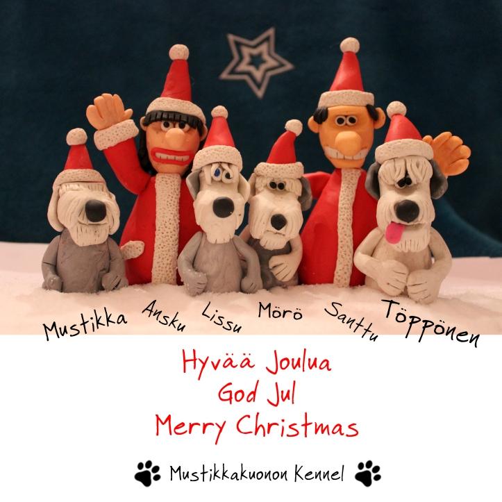 joulukortti2013-2560